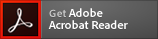 Click to download Adobe Reader